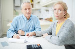 comment organiser vos factures