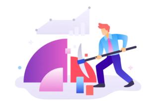 le future de la numerisation dans les entreprise et sa relation avec les facutre eletronique