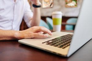 les 10 erreurs mieux ne pas commettre leur d'une creation d'un facture à un client