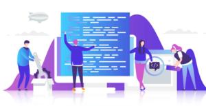 Les meilleurs software de gestion de comptabilité pour votre entreprise