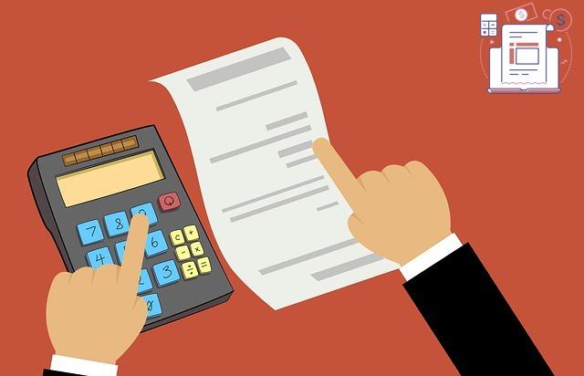Comment assurer la conformité de la facturation électronique