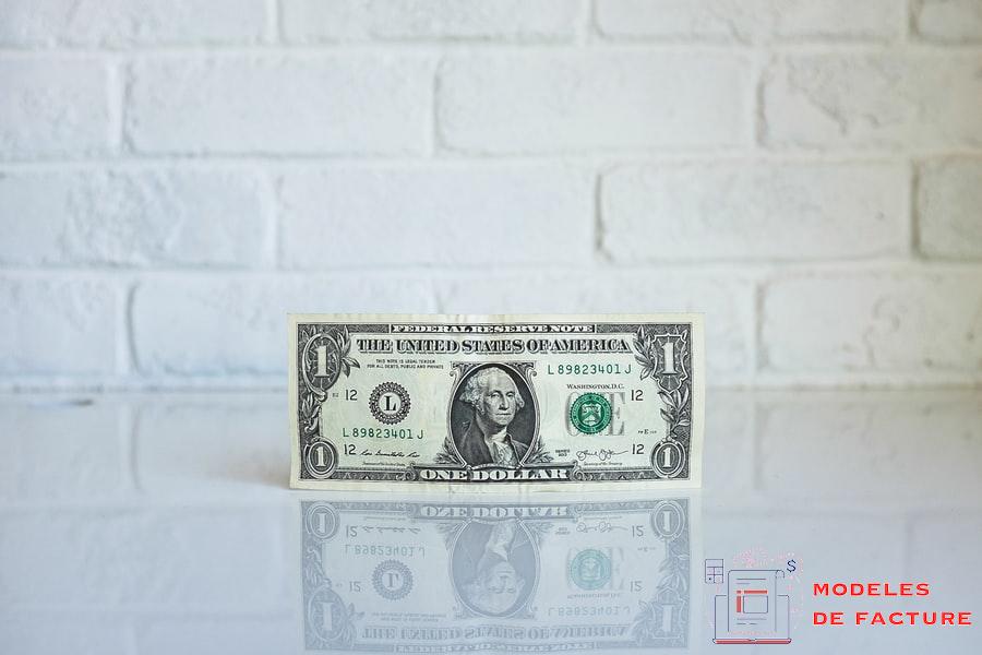 Qu'est-ce que le coût fixe par rapport au coût variable ?