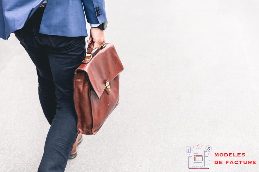 Comment catégoriser les dépenses des petites entreprises : Catégories à prendre en considération