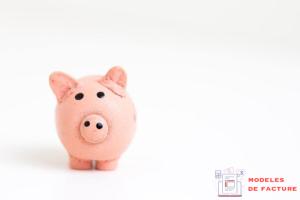 Qu'est-ce que le coût de la charge dans le secteur manufacturier et pourquoi vous devriez le calculer