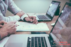 Quels sont les différents types de systèmes comptables ?