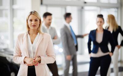 Qu'est-ce qu'un écart favorable ? Ce que cela signifie pour votre petite entreprise.