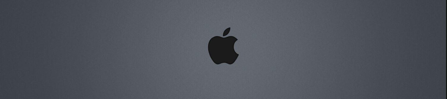 facture apple pdf