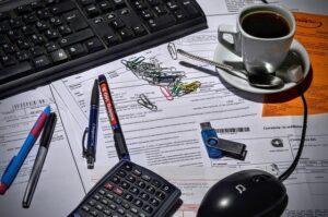 Comment obtenir une facture d'Aliexpress ?
